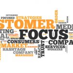 Focus on the needs of customers