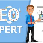 How To Find The Best SEO Specialist